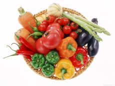 fresh_vegetables_in_basket