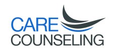 Care Counseling-01