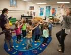 Preschoolmusicpicture