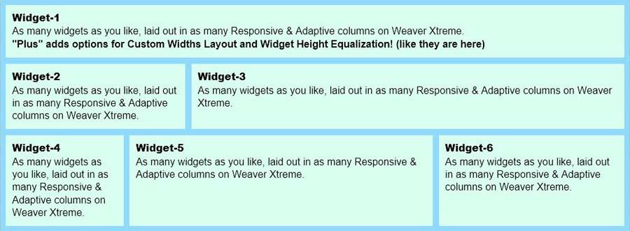widget-area-equal-height