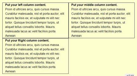 columns-3