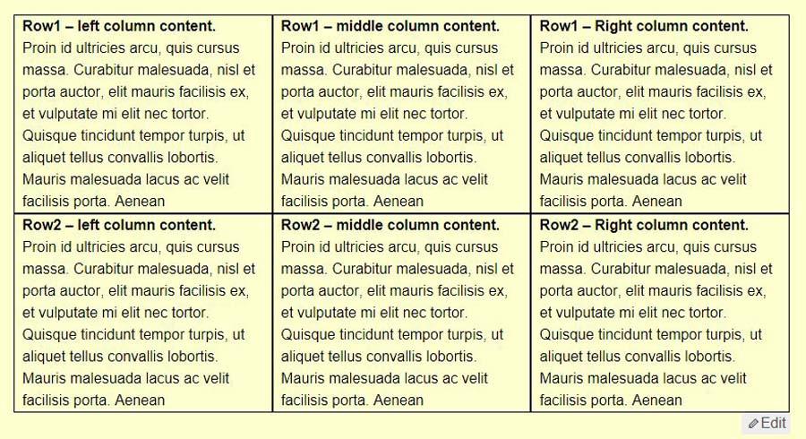 columns-4