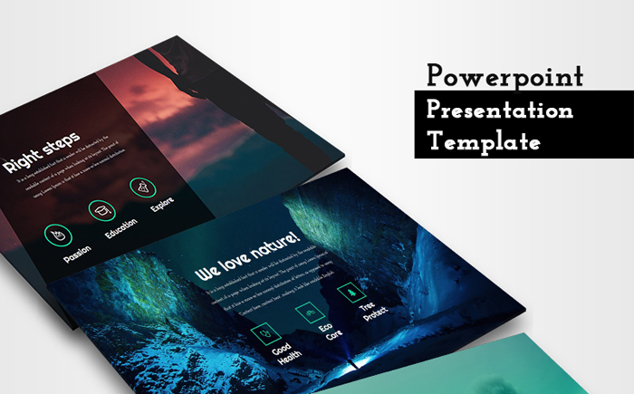How To Create An Unforgettable Presentation With 10 Free And Premium