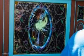 Malificent - Sorcerers of the Magic-Kingdom - Disney World Attraction