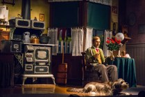 Father - First Scene - Carousel of Progress