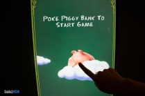 Great Piggy Bank Adventure - Innoventions