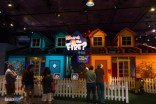 Where's the Fire - Innoventions