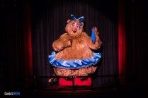 Country Bear Jamboree - Magic Kingdom Attraction