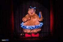 Country Bear Jamboree - Magic Kingdom Attraction