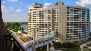 Contemporary-Resort-Bay-Lake-Tower-View-Disney-World