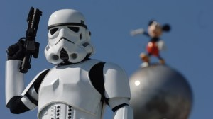 Disney-World-May-2012-Banner-Stormtrooper