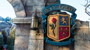 Be-Our-Guest-Disney-World-Best-Tips