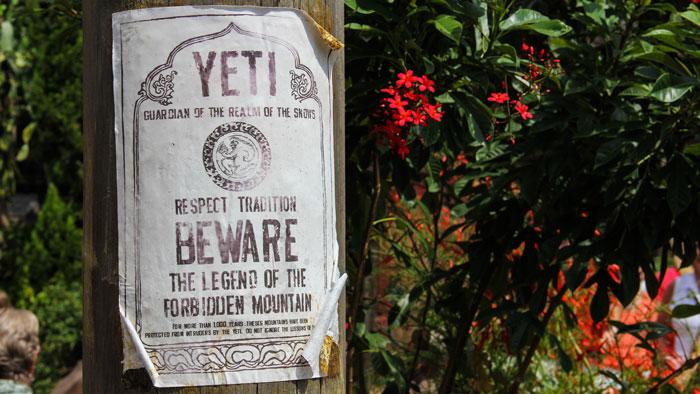Expedition-Everest-Disney-Worlds-Best-Ride