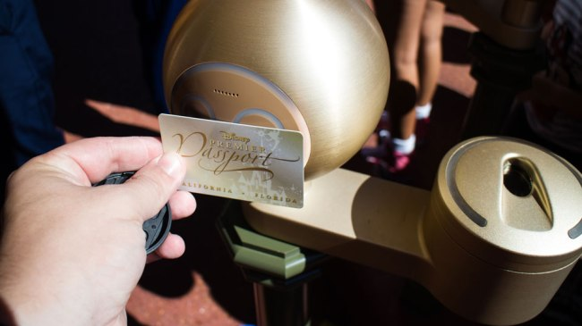 Premiere-Annual-Pass-Disney-World-Best-Tips