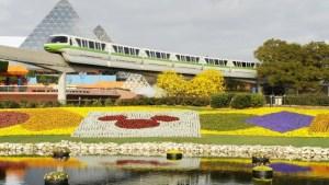 Spring-Savings-Disney-World