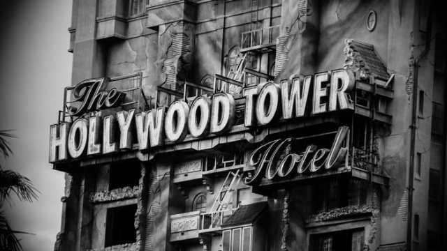 Tower-of-Terror-Disney-Worlds-Best-Ride