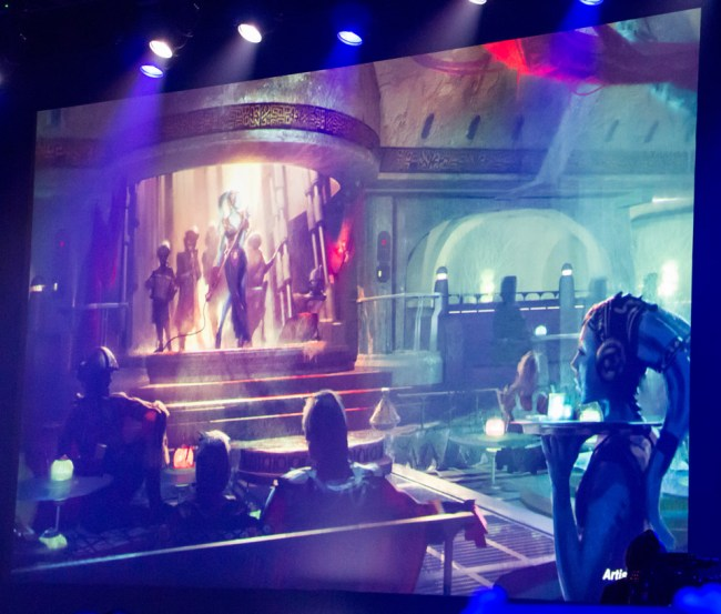Star-Wars-Land-4-Cantina-D23-Expo-2015-Guide2WDW