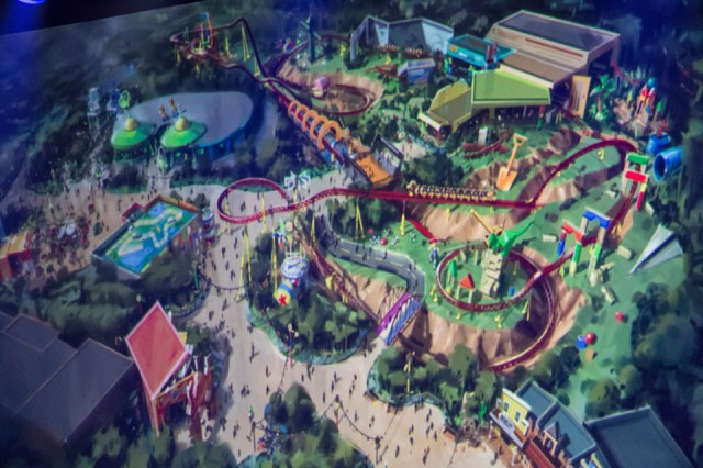 Toy-Story-Playland-Concept-Art-Closeup-D23-Expo-2015-Guide2WDW
