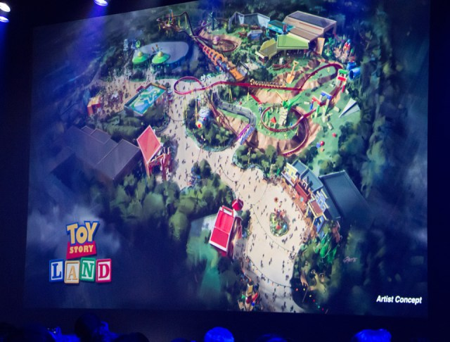 Toy-Story-Playland-Concept-Art-D23-Expo-2015-Guide2WDW