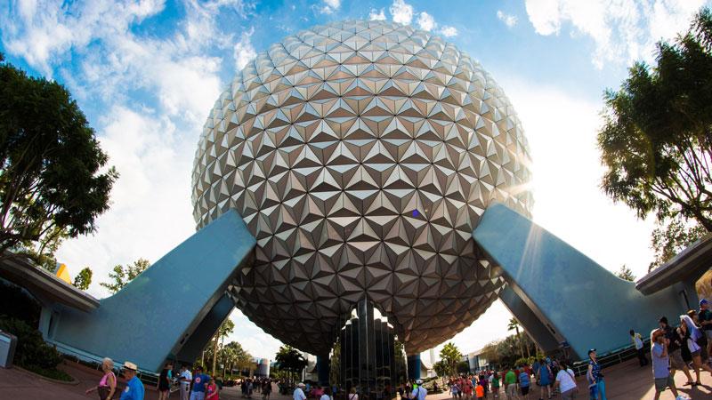 Disney World announces discounted Summer Fun Ticket for Florida Residents