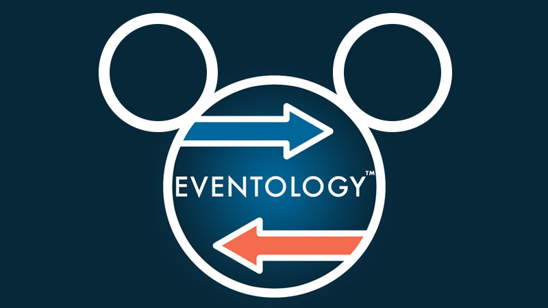 Eventology – The new trivia game from the makers of Guide2WDW that Disney fans will love!