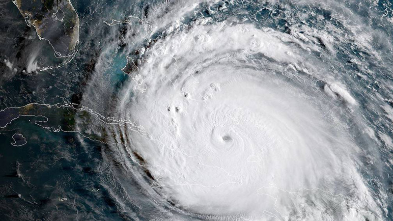 Walt Disney World announces phased closures for Hurricane Irma
