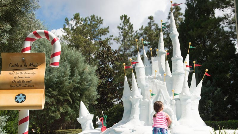 The Best Things to Do Outside the Parks at Disney World