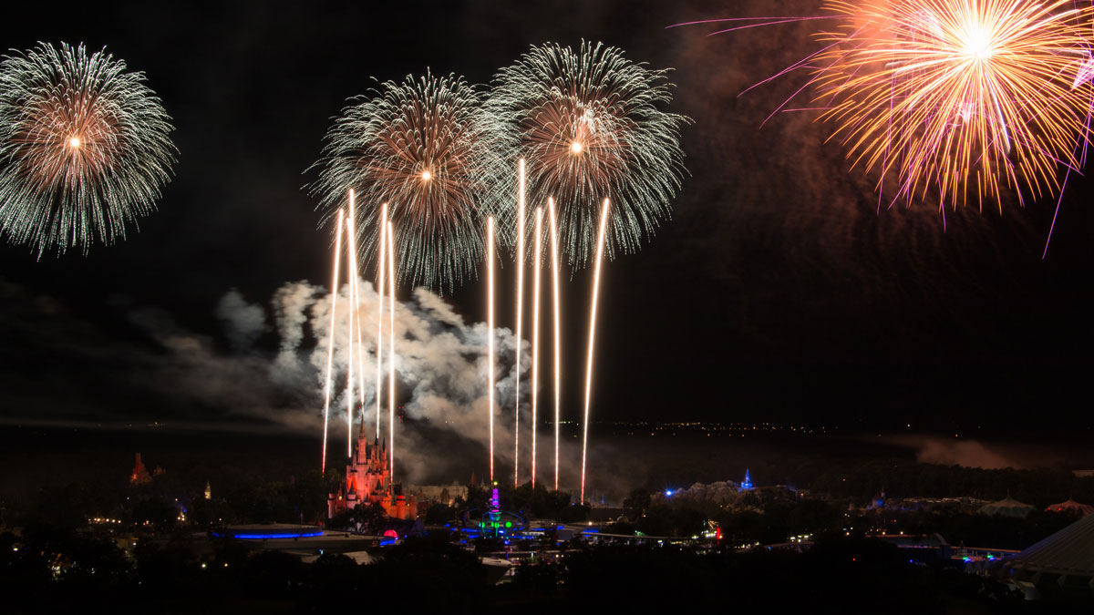 13 Secret Disney World Tips You Need To Know – VIDEO