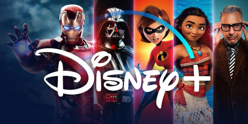 Deal Alert: Get 6 months of Disney+ free with Amazon Music subscription