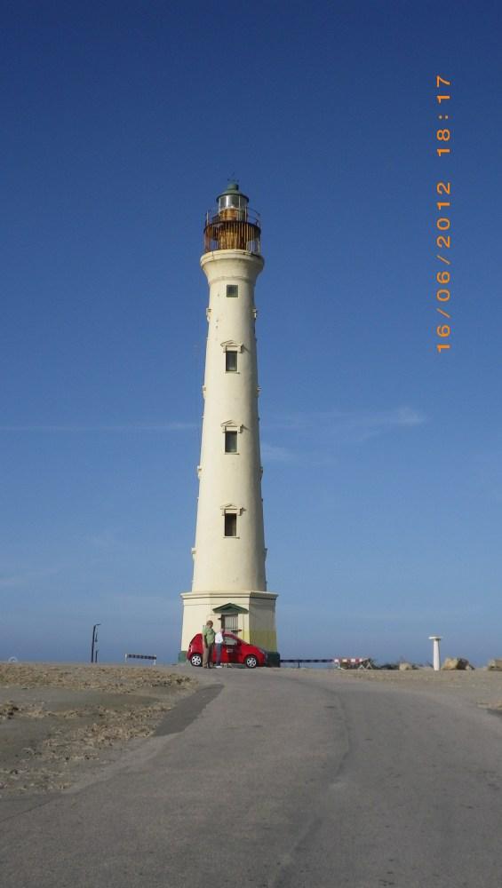 Aruba - Passeios  (3/6)