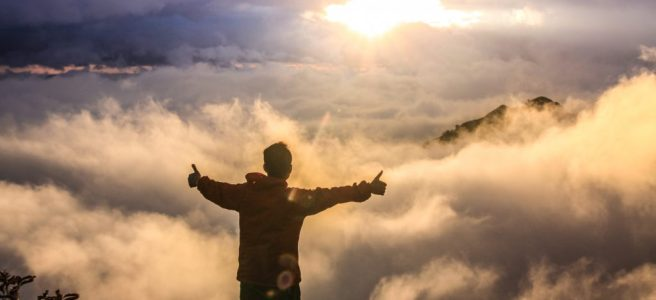 How to Truly Let Go in Meditation