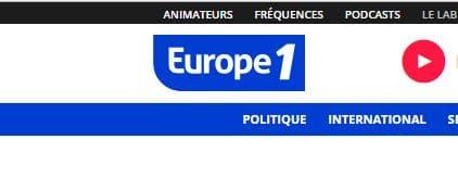 europe 1 conseils malte