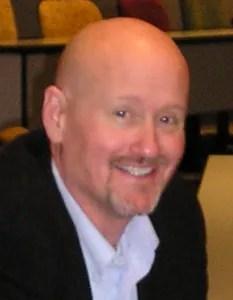 Simplifying Innovation Framework Mike Dalton