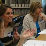 Guided Math Testimonials