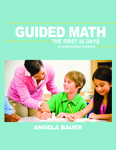 Guided Math The First 25 Days