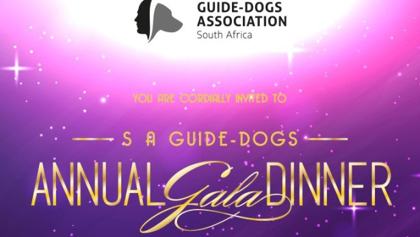 GDA VISIT TO SILVERSTREAM RETIREMENT VILLAGE | South African Guide