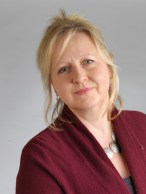 Carole Houston