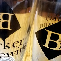 Barker Brewing - Smokin' the Competition!