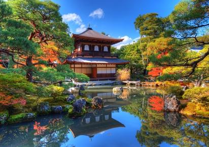 Transformation des adjectifs japonais en adverbes