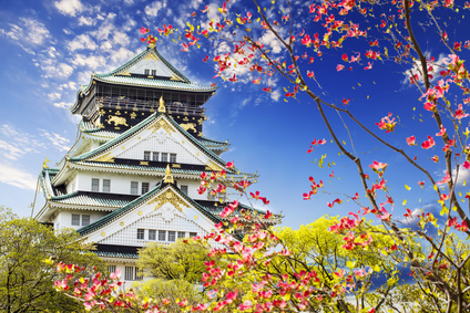 La quantité en japonais : takusan, maamaa, amari, zenzen, sonnani, sukoshi, chotto...