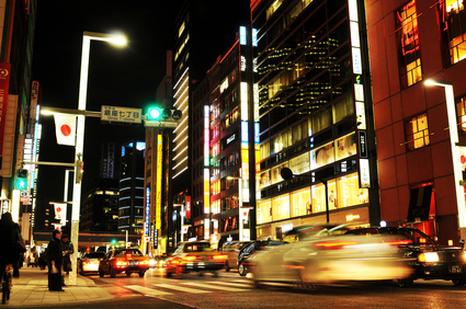 La proposition relative en japonais