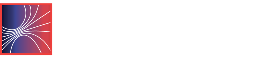GuideForce Logo