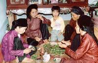 chique de betel