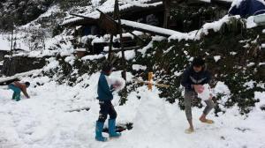 neige_sapa12