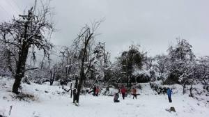 neige_sapa2