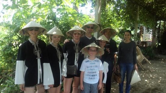 Nathalie Morel_voyage_vietnam