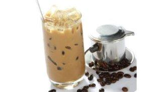 le-cafe-glace-vietnamien