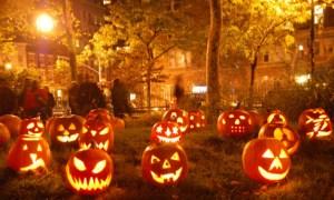 fete-de-halloween