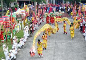 la-fete-du-temple-lanh-giang