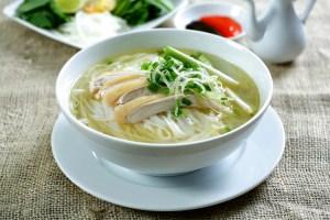 soupe-au-poulet